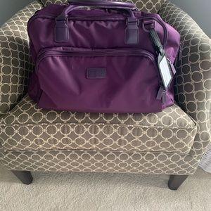 Lipault Carry on bag